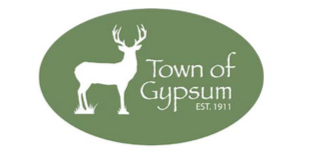Town of Gypsum