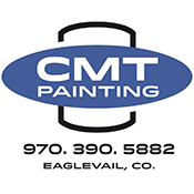CMTPainting